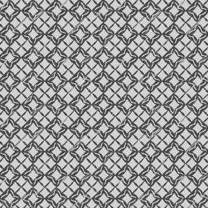 tiles charcoal