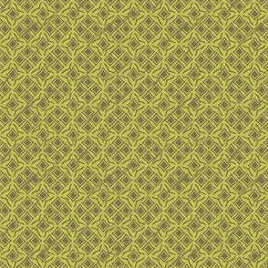 tiles goldenrod