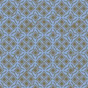 Rrtiles_blueearth_shop_thumb