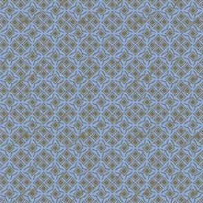 tiles blueearth