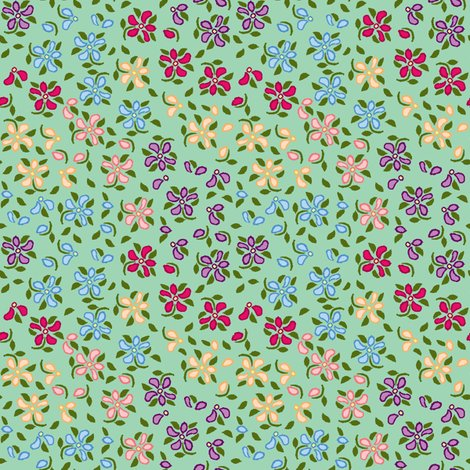 Rflood_of_flowers_eyelet_4_f_2_multi___tan_a3_shop_preview