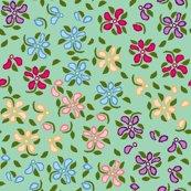 Rflood_of_flowers_eyelet_4_f_2_multi___tan_a3_shop_thumb