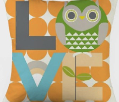 Rrjackowl_love_punkin.ai_comment_103597_preview