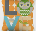 Rrrjackowl_love_punkin.ai_comment_103597_thumb