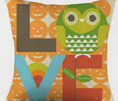 Rrrrjackowl_love_mulberry.ai_comment_102738_preview