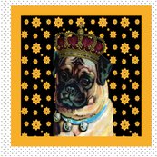 Rrrpuppy_king_cushions_shop_thumb