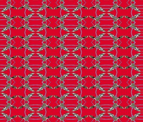 Rrrrrfabric_designs_055_ed_ed_ed_ed_ed_ed_ed_ed_ed_ed_ed_ed_ed_ed_shop_preview