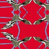 Rrrrrfabric_designs_055_ed_ed_ed_ed_ed_ed_ed_ed_ed_ed_ed_ed_ed_ed_shop_thumb