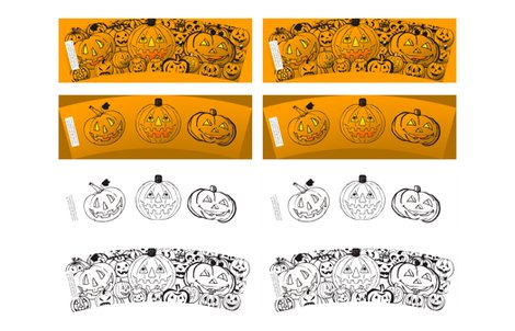 Rrrrrrrhalloween-spoonflower_shop_preview