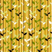 Rtweenbee_bird_stripe_shop_thumb