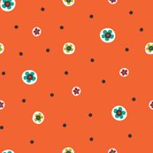 Rrrhappy_flowers___dots_shop_thumb