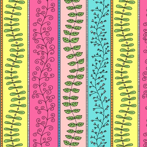 Rrrrrrstripes_with_vines_multi_copy_shop_preview