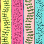 Rrrrrrstripes_with_vines_multi_copy_shop_thumb