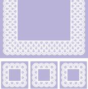 Rrrrrlacetablecloth40x40napkins300dpi-5inch_shop_thumb