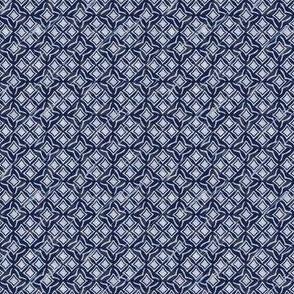 tiles blue inv