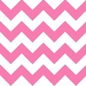 Rrrchevron_i_11.ai_shop_thumb