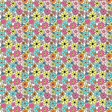 Rrrrditsy_flowers_colored_shop_preview