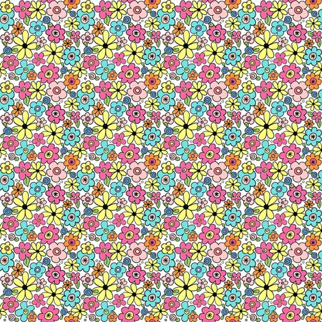 Rrrrrditsy_flowers_colored_shop_preview