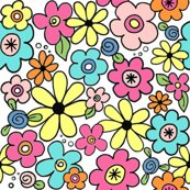 Rrrrrditsy_flowers_colored_shop_thumb