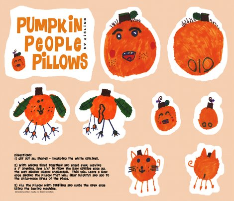 Rrrpumpkinpeopleplushies_shop_preview