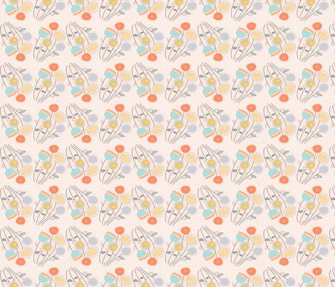 Rrrditsy_flowers_3_shop_preview