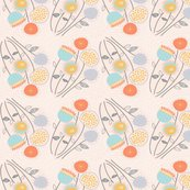 Rrrditsy_flowers_3_shop_thumb
