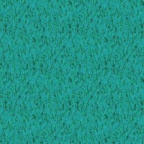 Blue-green texture