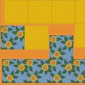 Rgiftbox_-_sunflower_shop_thumb