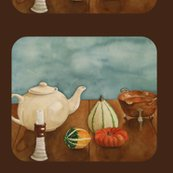 Rrrautumn_table_2_ed_shop_thumb