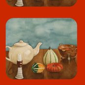 Rrrrautumn_table_2_ed_shop_thumb