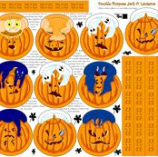 Jackolanterns2rev_shop_thumb