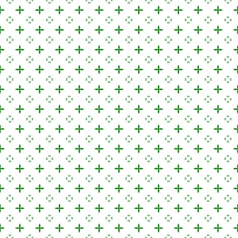 Rrchristmas-green-detailed-illustration-tessellation-of-tiny-naked-red-rose-from-img_0104-as-p4m12_shop_preview