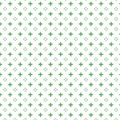 Rrchristmas-green-detailed-illustration-tessellation-of-tiny-naked-red-rose-from-img_0104-as-p4m12_shop_thumb
