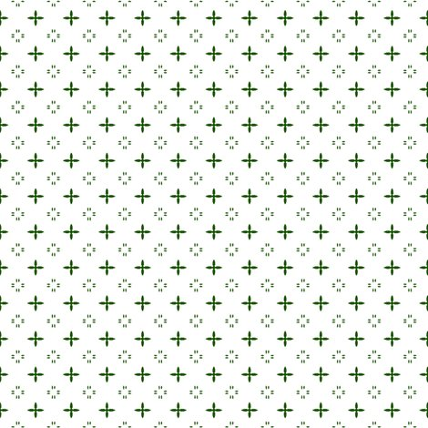 Remerald-detailed-illustration-tessellation-of-tiny-naked-red-rose-from-img_0104-as-p4m12_shop_preview