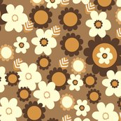 Rrrrrfloral_brown_bear-01_shop_thumb