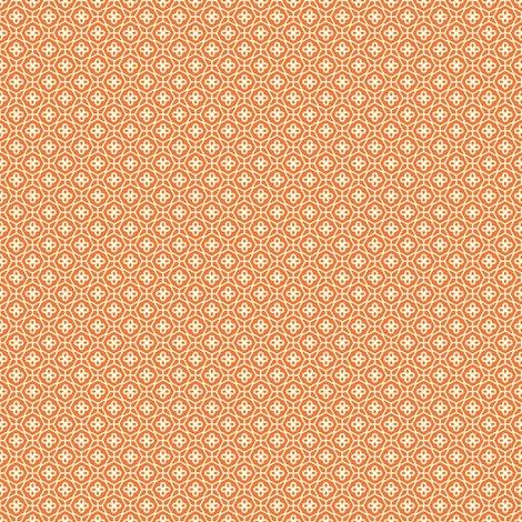Rautumn_orange_lattice_shop_preview