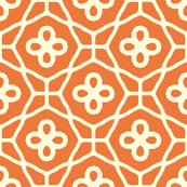 Rautumn_orange_lattice_shop_thumb