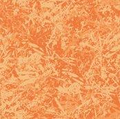 Rrautumn_orange_how_daisy_shop_thumb