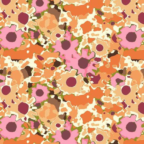 Rrclaude_s_autumn_floral_in_orange_shop_preview