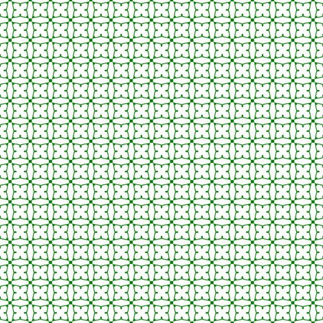 Rrchristmas-green-detailed-illustration-tessellation-of-tiny-naked-red-rose-from-img_0104-as-p4m83-with-squares_shop_preview