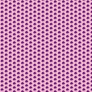 Rose icecream-plum-small