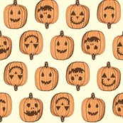 Rrhappy_little_pumpkin_heads_in_autumn_orange_shop_thumb
