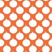 Rrpumpkin_pattern.ai_shop_thumb