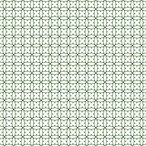 Rremerald-green-detailed-illustration-tessellation-of-tiny-naked-red-rose-from-img_0104-as-p4m83-with-squares_shop_preview
