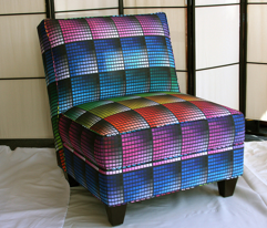 770691_rspoonflower_color_chair-fixed_comment_102589_preview