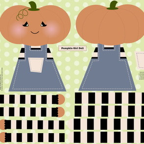 Rrrpumpkin_doll_shop_thumb