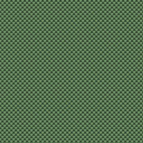 Rrpumpkin_leaves_pattern_green.ai_shop_preview