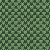 Rrpumpkin_leaves_pattern_green