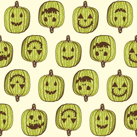 Rhappy_little_pumpkin_heads_in_autumn_green_shop_preview