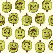 Rhappy_little_pumpkin_heads_in_autumn_green_shop_thumb
